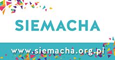 www.siemacha.org.pl