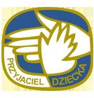Logo OPP